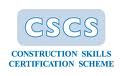 CSCS Registered / CSCS Heritage
